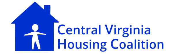 Central Virginia Housing Coalition Logo